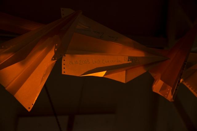 StudioE2PaperAirplanes