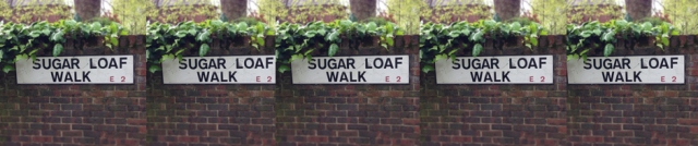 sugarloafwalkmontage.jpg