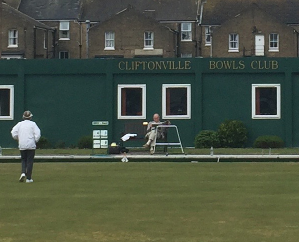 CLIFTONVILLE_BOWLS_CLUB_1784_CROP